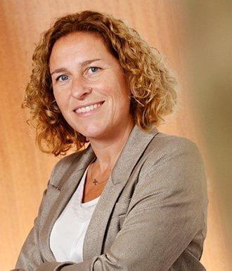 Elsbeth Nijhoff