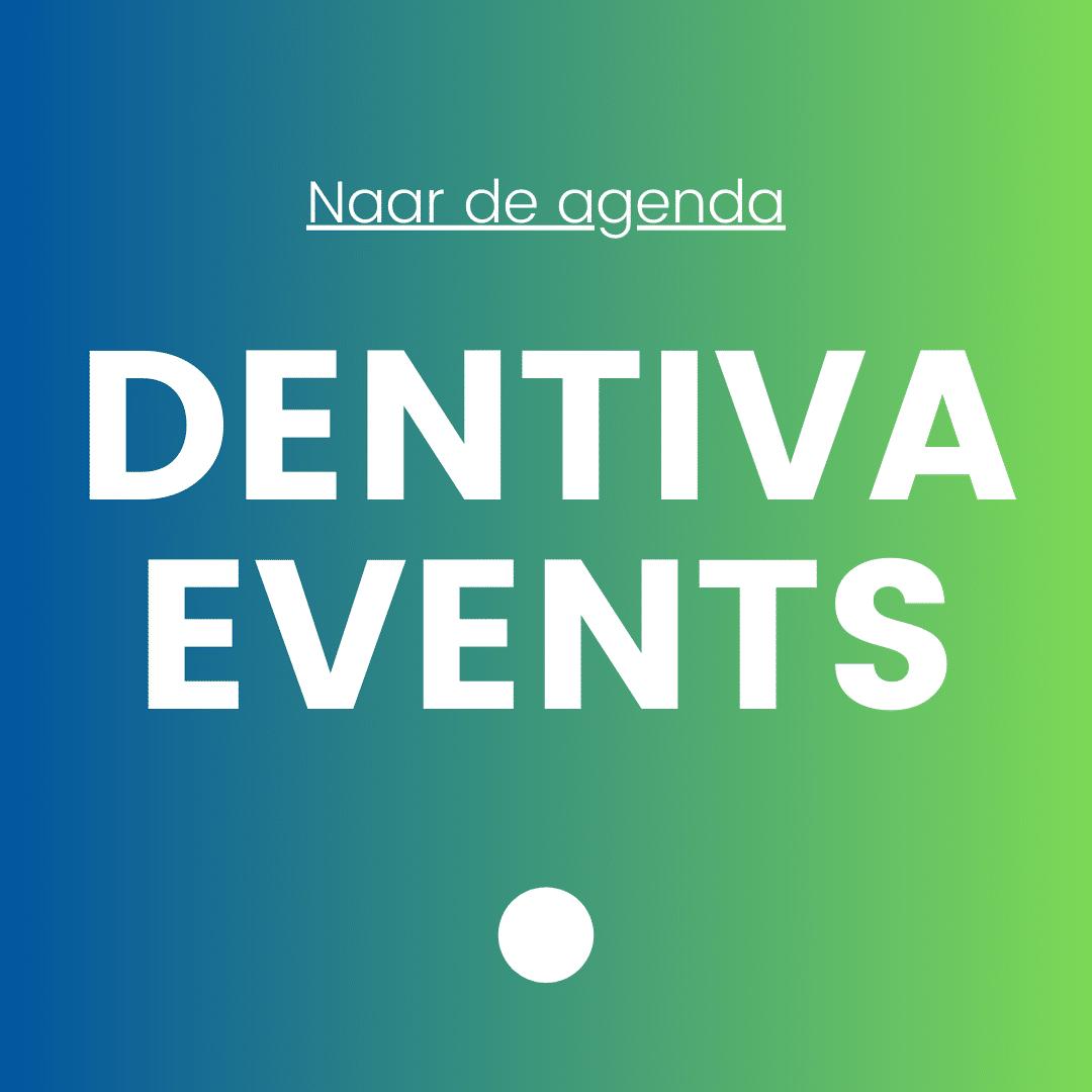 Dentiva evenementen